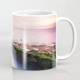 Rift Coffee Mug