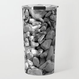 Wisdom of Rocks 1 Travel Mug