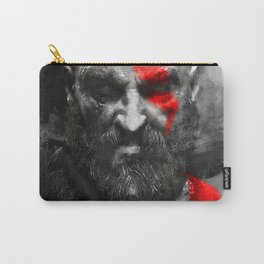 150 Kratos Paint Carry-All Pouch