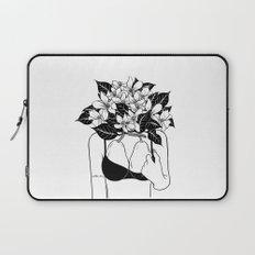 Sweet Pair Laptop Sleeve