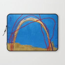 Unravel Laptop Sleeve
