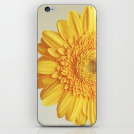 Sunshine and lollipops iPhone Skin