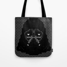 Star Wars - Darth Vader Tote Bag