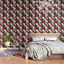 SAHARASTR33T-166 Wallpaper