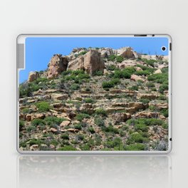 Mesa Verde, Co Laptop & iPad Skin
