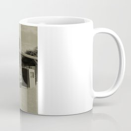 Cataract General Store Coffee Mug