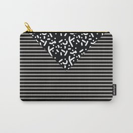 Pattern 102 Carry-All Pouch