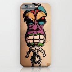 Mr.Tiki iPhone 6s Slim Case