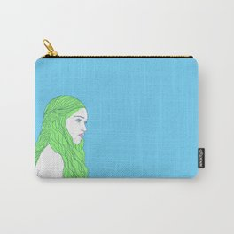 Not Dany Carry-All Pouch