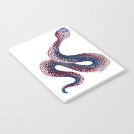serpent Notebook