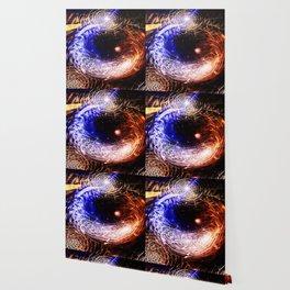 """""""Entering The Matrix"""" Wallpaper"""