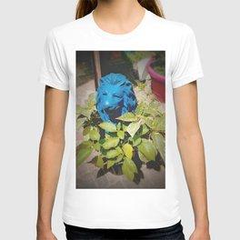 Randyland 4 T-shirt