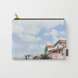 Burano, I Carry-All Pouch
