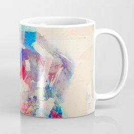 Odori Coffee Mug