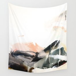 1 3 1 Wall Tapestry