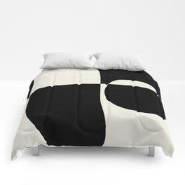 // Reverse 02 Comforters