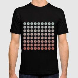 horizonII T-shirt