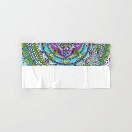 Kantaka Hand & Bath Towel