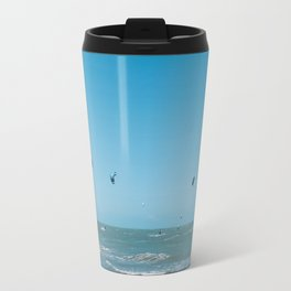 Kitesurf Travel Mug