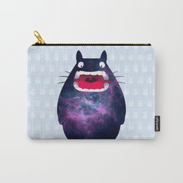 My Neighbor Cosmos Carry-All Pouch