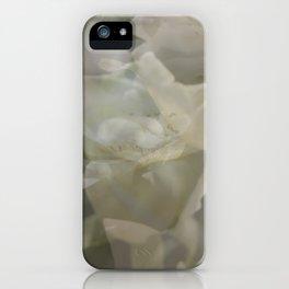 Gwendolyn  iPhone Case