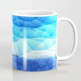 Chuckanut Il Coffee Mug