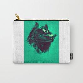Doggo Carry-All Pouch