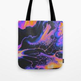SOMEONE TO LOSE Tote Bag