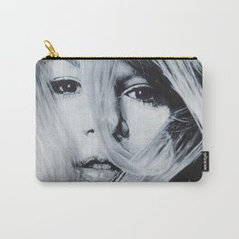 Aliki Carry-All Pouch