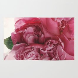 pink bloom #society6 #decor #buyart Rug