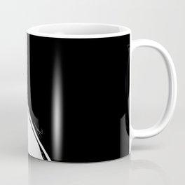 Baymax from Big Hero 6 Coffee Mug