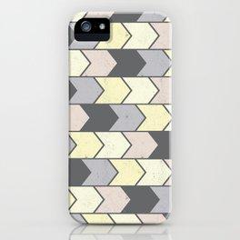 Delray iPhone Case