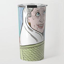 E.T. Phone Home Travel Mug