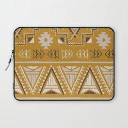 Cabamba Laptop Sleeve