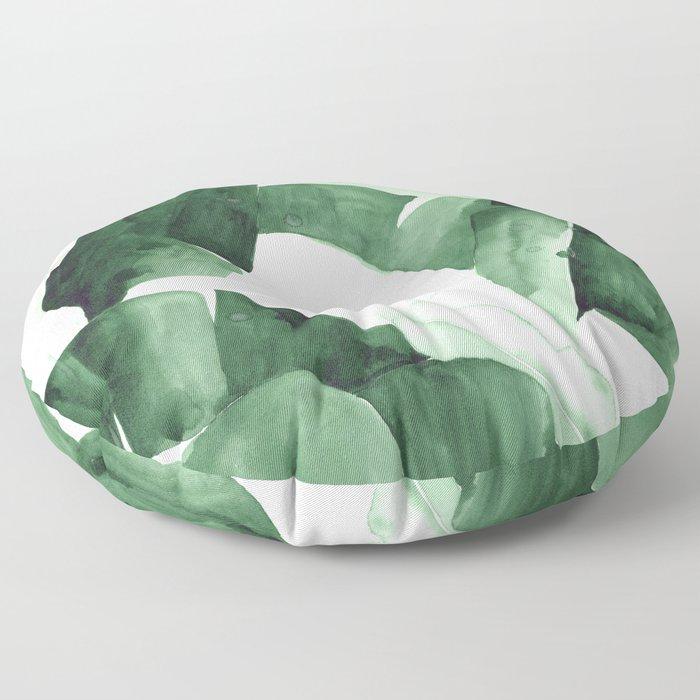 Beverly I Floor Pillow
