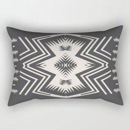 COLORADO ONYX Rectangular Pillow