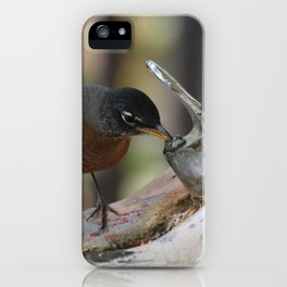 HUMANS DO IT WHY CAN'T I iPhone Case
