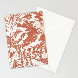 Nature#2 Stationery Cards