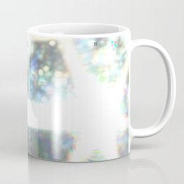 * SUNBATH Coffee Mug
