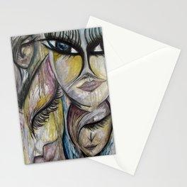 Zavlyn Stationery Cards