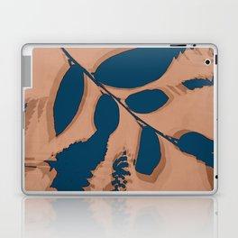 2020 Fall/Winter 03 Peach Laptop & iPad Skin