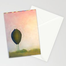 Our Farm Stationery Cards