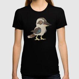 Baby Kookaburra T-shirt