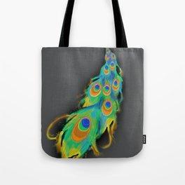 Vainglorious Tote Bag