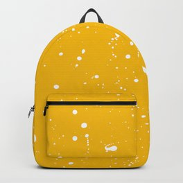 Livre I Backpack