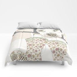 Pipo Comforters