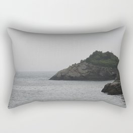 rock Rectangular Pillow