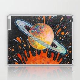 Breakthrough Laptop & iPad Skin