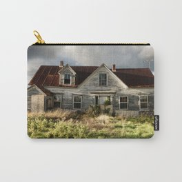 Neglected Homestead Carry-All Pouch