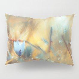 Soul of Fire Pillow Sham